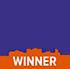 camping2be Award